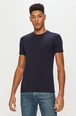 Trussardi Jeans - Тениска