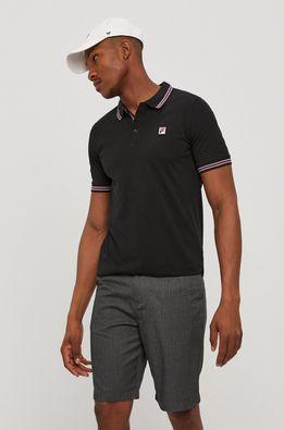 Fila - Tricou Polo