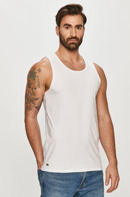 Lacoste - T-shirt (2 db)