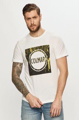 Colmar - Tricou