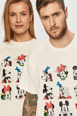Levi's - Tričko x Disney