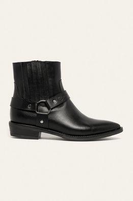 Answear - Westernové boty