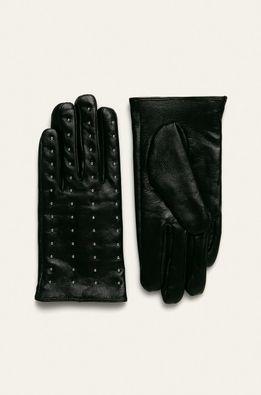 Answear - Kožené rukavice