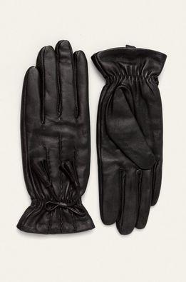 Answear - Manusi de piele
