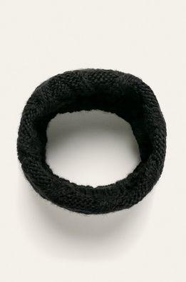 Answear - Fular impletit