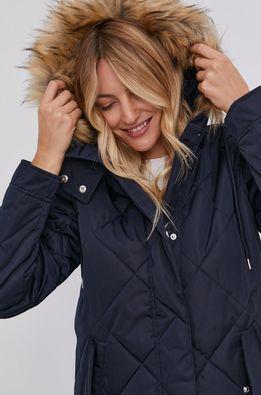 Answear - Куртка Answear Lab