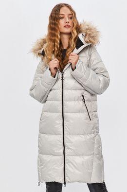 Answear - Куртка