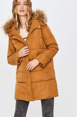 Answear - Rövid kabát Answear Lab