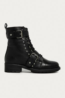 Answear - Шкіряні черевики Answear Lab