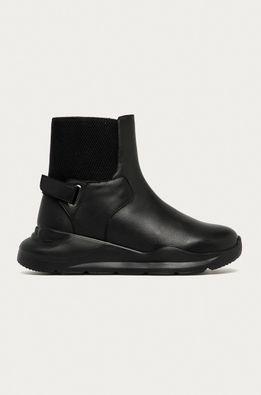 Answear Lab - Кожени обувки
