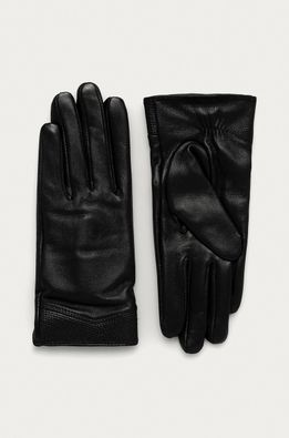 Answear Lab - Дитячі рукавички