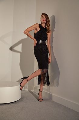 answear.LAB limited collection - Rochie