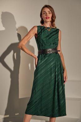 Answear.LAB limitovaná kolekce - Šaty