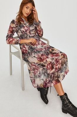 Answear Lab - Сукня