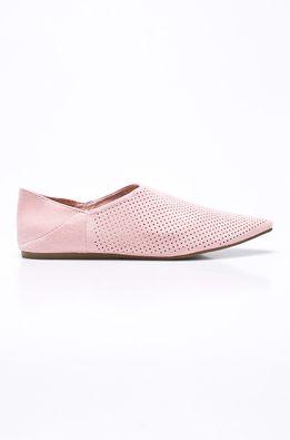Answear - Baleríny Chc-Shoes
