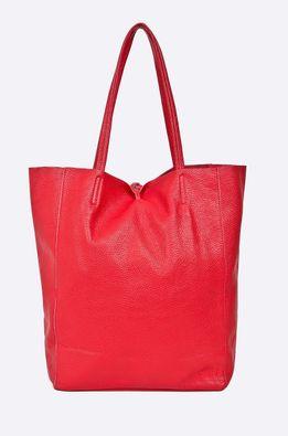Answear - Чанта (кожен модел)