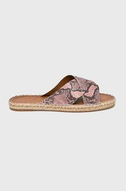 Answear - Papucs cipő cross.X