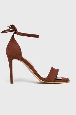 Answear - Sandale