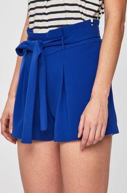 Answear - Pantaloni scurti   Sweet&Salty