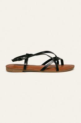Answear - Sandále