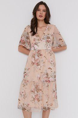 Answear - Платье