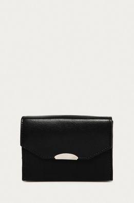 Answear Lab - Kožená peněženka