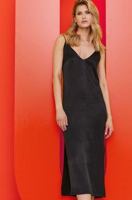 Answear Lab - Платье из коллекции к 10-летию ANSWEAR