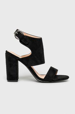 Answear - Sandále Laura Mode