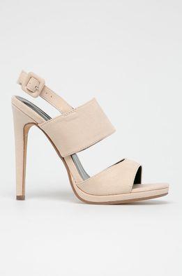 Answear - Sandále Tulipano
