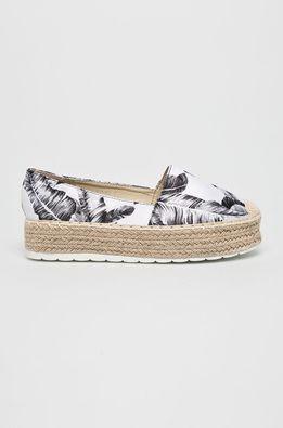 Answear - Еспадрили Sweet shoes