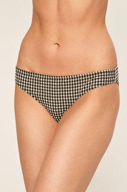 Answear - Plavkové kalhotky
