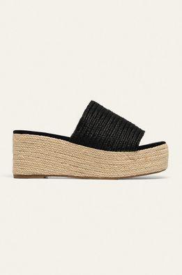 Answear - Šľapky Best Shoes