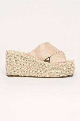 Answear - Papucs cipő