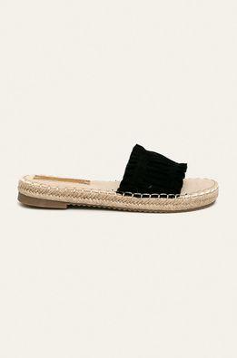 Answear - Papucs cipő Jessy Ross