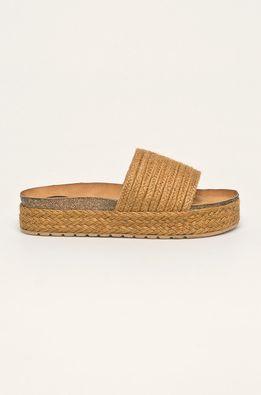 Answear - Papucs cipő Wk