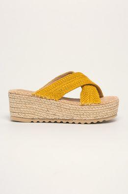 Answear - Papucs cipő QH