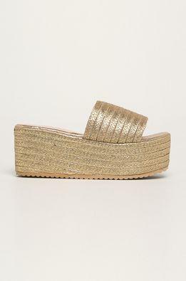 Answear - Papucs cipő Mulanka