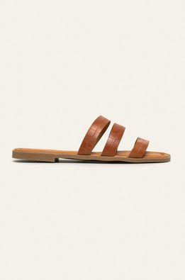 Answear - Papucs cipő R and B