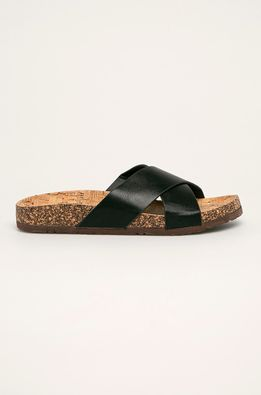 Answear - Papucs cipő Martin Pescatore