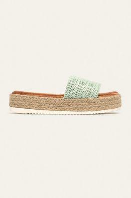 Answear - Papucs cipő Sweet Shoes