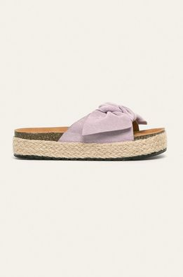 Answear - Papucs cipő Vera Blum