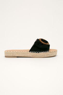 Answear - Papucs cipő Buanarotti