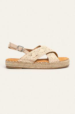 Answear - Sandale Best Shoes