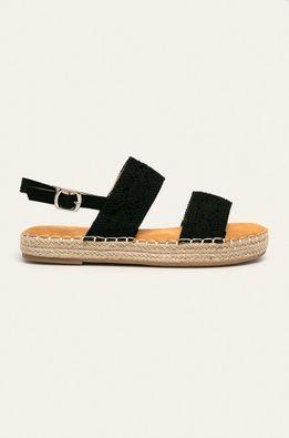 Answear - Sandále Best Shoes