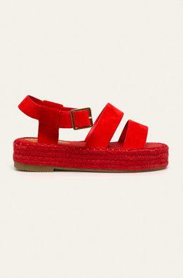 Answear - Sandale Coura