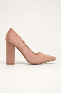 Answear - Sarkas cipő Bellucci