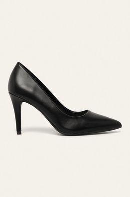 Answear - Pantofi cu toc Fiori&Spine