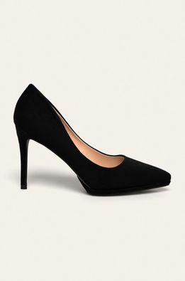 Answear - Туфлі Milaya