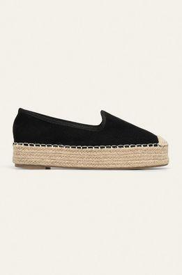 Answear - Espadrilles Best Shoes