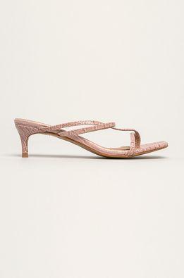 Answear - Papucs cipő Erynn